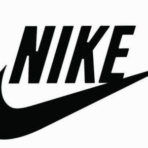 nike-lich-su-thiet-ke-logo